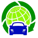 Automotive Recyclers Association logo icon