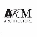 ARM Architects logo