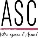 Sc logo icon