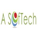 A-Softech on Elioplus