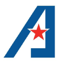 A-Team Solutions, LLC logo