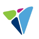 A-TEK, Inc. logo