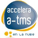 Accelera A-TMS on Elioplus