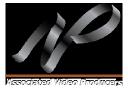 Associated Video Producers Inc logo
