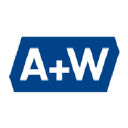 A+W Software GmbH logo