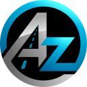 A-Z Bus Sales, Inc. logo
