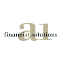A1 Financial Solutions logo