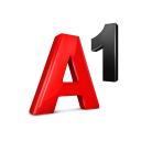 A1 Digital Deutschland Gmbh Logo