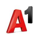 A1 logo icon