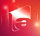 Antena 1 logo