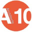 A10 Architects Ltd logo