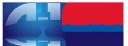 A-1 Appliance Repair logo