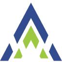 A1 Assets, Inc. logo