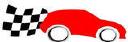 A-1 Auto Insurance Agency, Inc logo