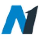 A1 Capital Menkul Degerler A.S. logo