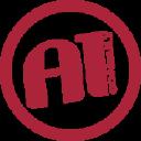 A1 Consult A/S logo