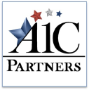 A1C Partners, LLC logo