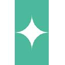 A1 Industrial Trucks Ltd logo