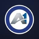 A1 Limousine logo