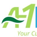 A-1 Mattress logo