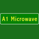 A1 Microwave Ltd logo