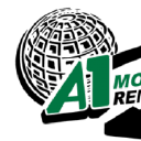 A1 Mold Testing & Remediation Services logo