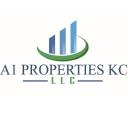 A1 Properties KC LLC logo