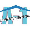 A-1 Property Services Group Inc. logo