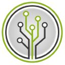 A1 Refrigeration Installation Limited logo