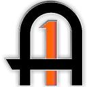 A1SuretyBonds.com logo