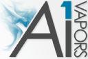 A1 Vapors, Inc. logo