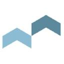 A2 Acquisitions, LLC logo