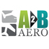 A2B aero Ltd logo