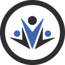 A2B Excellence Ltd logo