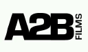 A2B Films LLC logo