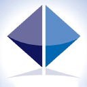 a2b Fulfillment, Inc. logo