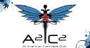 A2C2 - the All American Cannabis Club logo
