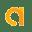A2CMedical