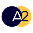 A2 Consulting Logo