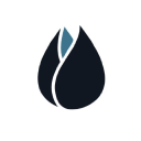 A2Dominion Group logo