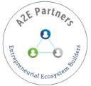 A2E Partners logo
