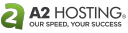 A2 Hosting logo icon