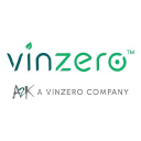 A2 K Technologies logo icon