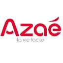 A2micile Europe logo