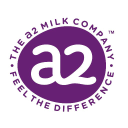 A2 Milk Ltd logo