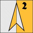 A2 Solar Design & Engineering logo