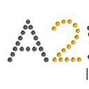 A2Style Interieuradvies logo