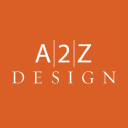 A2Z Design, LLC logo