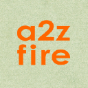 A2Z Fire Ltd logo
