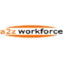 A2Z Workforce Inc. logo